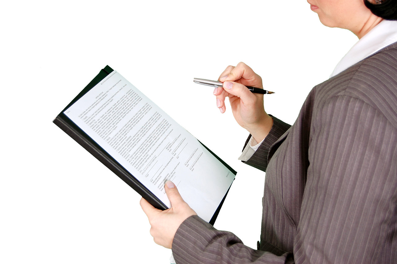 consultancy cv checklist 3 checks that make the difference the consultancy cv