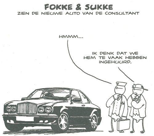 cartoon-fokke-sukke-auto-consultant