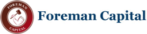 private equity stage foreman capital