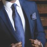 strategy consultancy vacatures voor professionals met werkervaring