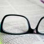 Groepslogo van Interessante boeken en artikelen